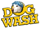 dog_wash_image