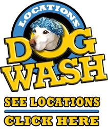 dogwash-side