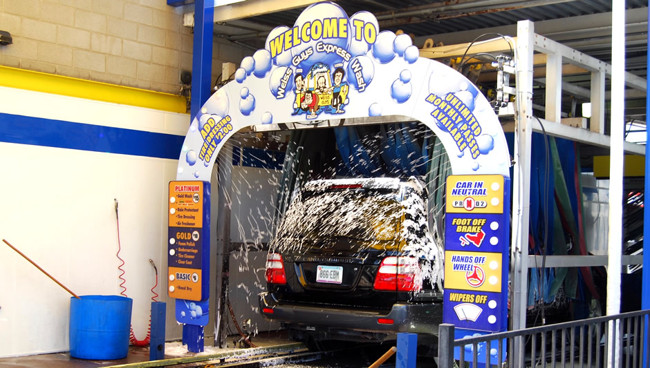 Home weiss guys car wash welcome to weiss guys express wash solutioingenieria Gallery